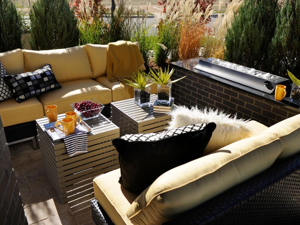 patio11