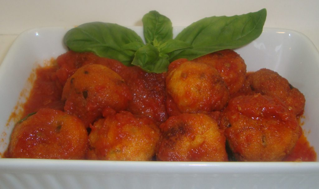albondigas-de-patatas