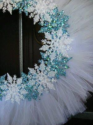 coronas-navidad-10