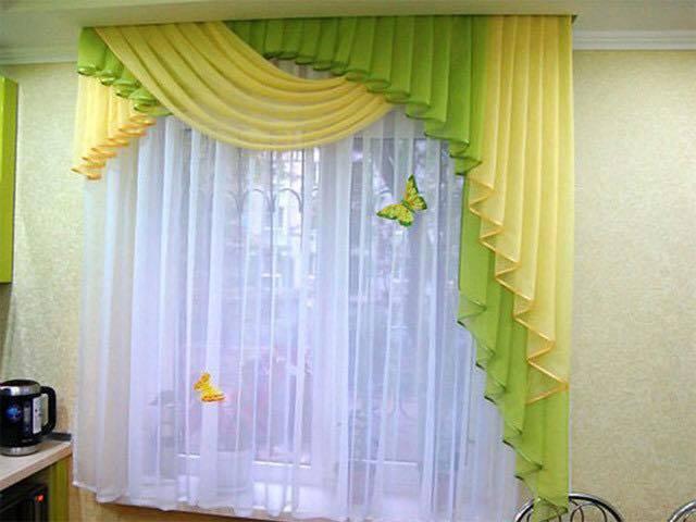 cocina pequea pequeas tiendas de campaa with cortinas para ventanas pequeas