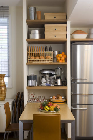 fai-da-te-mobili-cucina-salvaspazio_su_vertical_dyn