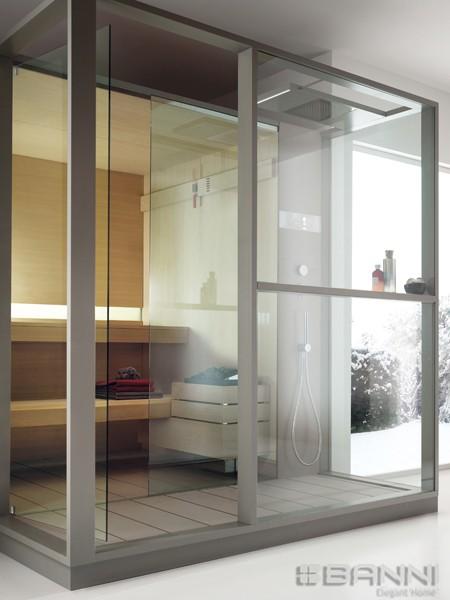 logica-sauna-banni_eff_10-copy-mlnde28n8bdnzkaqla4ofvki7fs6dt59hvio33yqy8