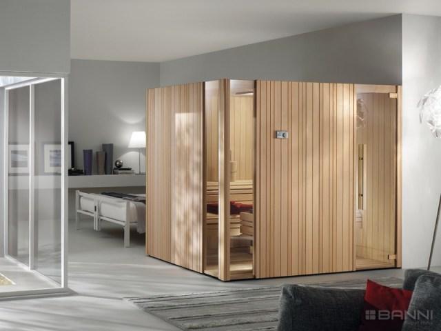 sauna-auki-gallery-5-mlndb8q2q7ip5oe7228yyl6q1tojahy93x28f0izcg