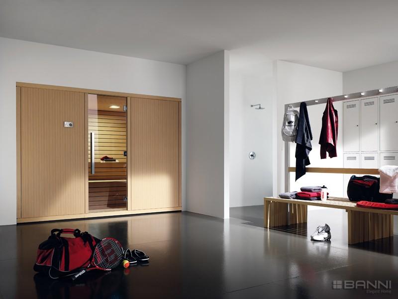 sauna-gym-gallery-1-mlnbpay7gu7fiyjwdintrpivvt91u4xvh5fsi0fkvk