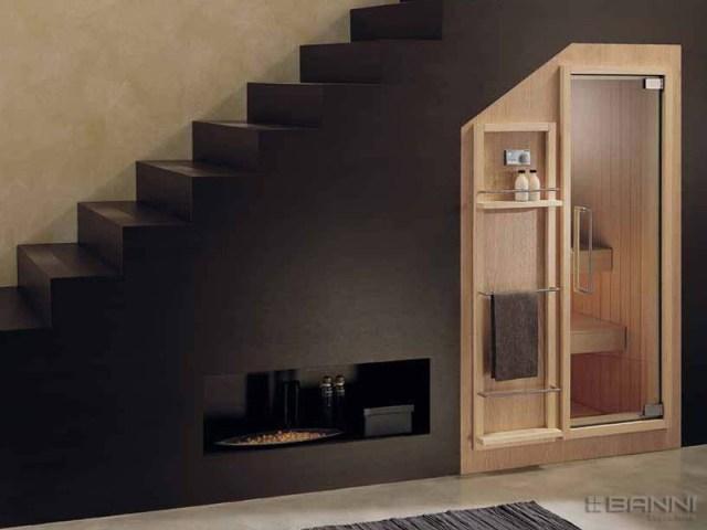 sauna-koko-gallery-5-mlnciu1o6gmq9xnoxs6vlr97qlp6nt6ajb9y9ynbe8