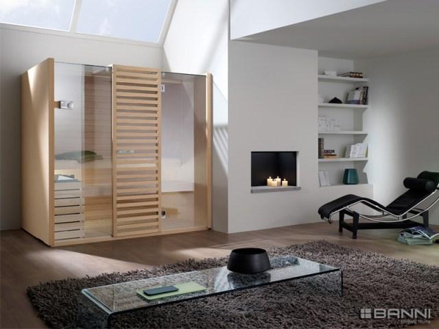 sauna-sky-gallery5-mlndsh3k0v3y0bd2fieqo8my44qseqd3h7mp5mz59s