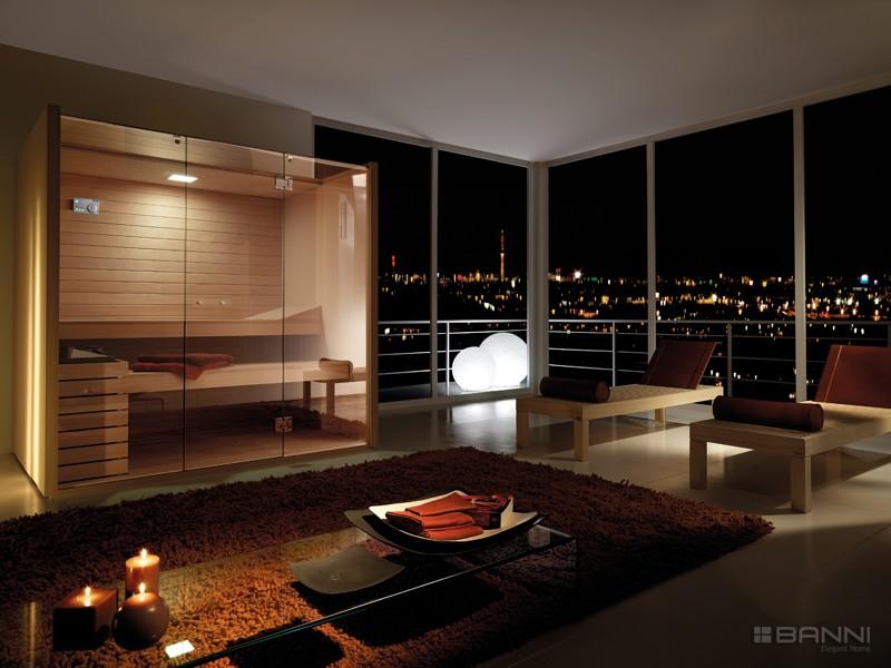 sauna-sky-gallery7-mlndvh6zut7x3h01wb4u4zcyffxzzxa882njcgive8