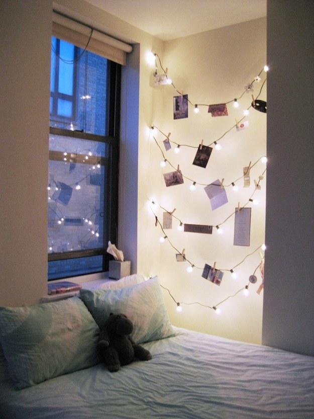 22 ideas para decorar tu casa de forma f cil bonita y - Adsl para casa barato ...