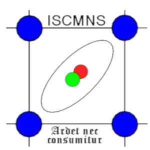 ISCMNS relatore ANV4