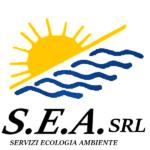 SEA ecology sponsor