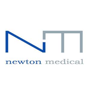 Newton medical ripartiamo dalla ricerca