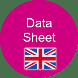 data sheet Air Log 6