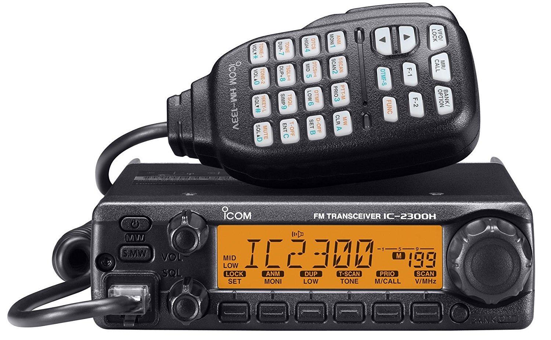 Curso de Radio y Comunicaciones para RPAS