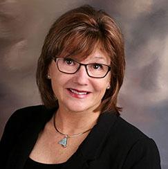 Lisa Germscheid, MD