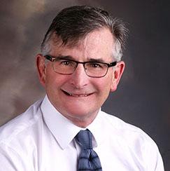 Peter Germscheid, MD