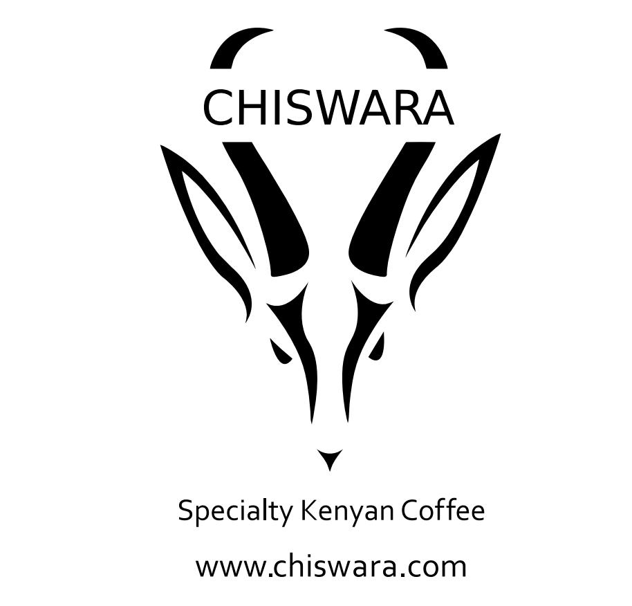 Chiswara | Specialty Coffee l Kenyan Coffee I Chiswara coffee