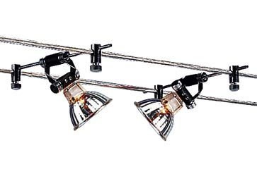 181080 Lamp Holder Adjustable Wire 12v System Lights