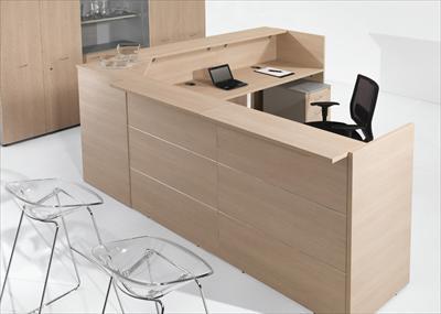 Reception Ufficio  Linea Area In Offerta  Chitarpiit