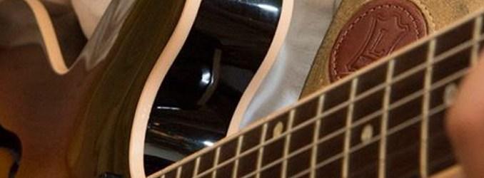 Chitarra Online - impara a suonare la chitarra