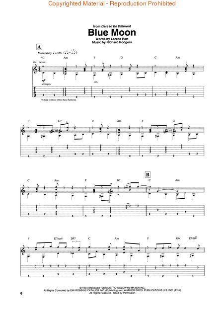 EMMANUEL TOMMY BEST OF Guitar Recorded Version TABLATURE