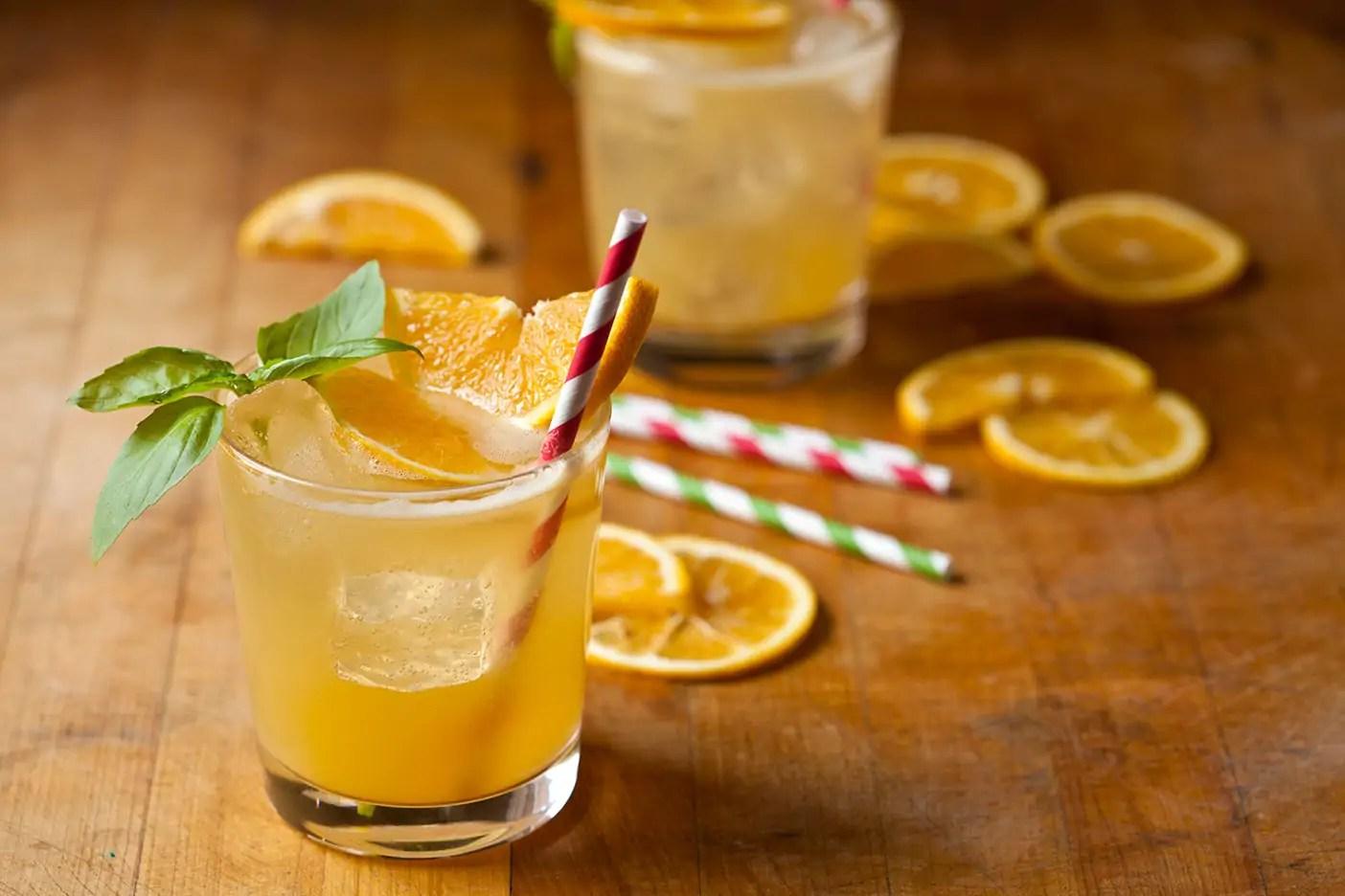 48 факта за алкохола