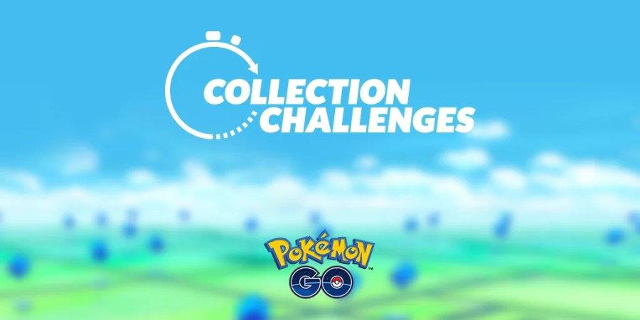 Pokémon Go Season of Celebration