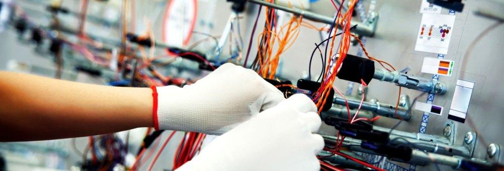 medium resolution of electrical engineering