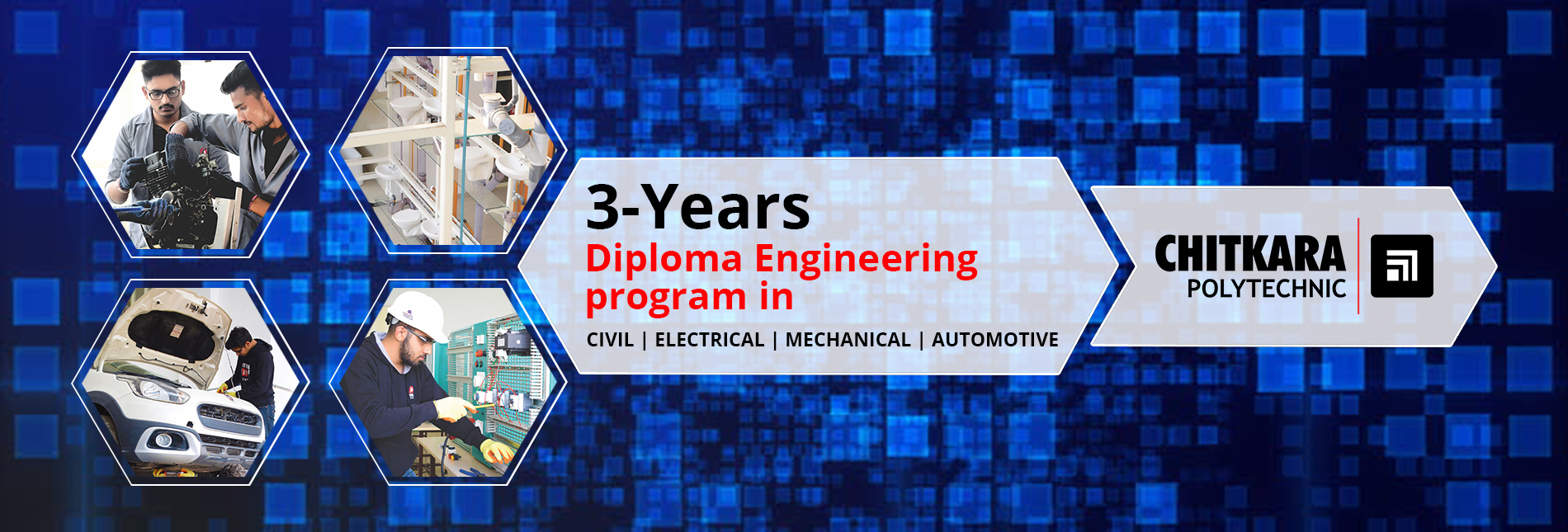 hight resolution of 3 year diploma in electrical engineering