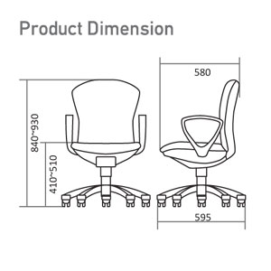 Table Chair Rack Chair Stand Wiring Diagram ~ Odicis