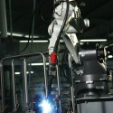 chitose-welding-robots
