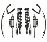 686-2007-up-toyota-tundra-suspension-system-stage7