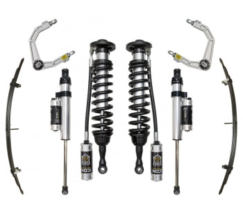 684-2007-up-toyota-tundra-suspension-system-stage6