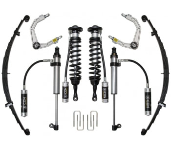 1355-2007-up-toyota-tundra-suspension-system-stage-8