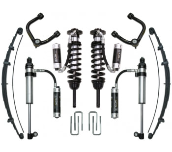 1290-2005-2015-toyota-tacoma-0-35-suspension-system-stage9