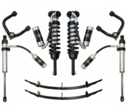 1072-2016-up-toyota-tacoma-0-275-suspension-system-stage5