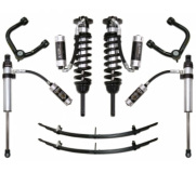 1074-2016-up-toyota-tacoma-0-275-suspension-system-stage6