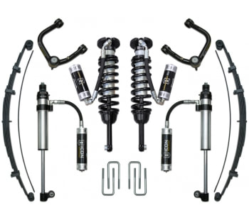 1307-2016-up-toyota-tacoma-0-275-suspension-system-stage8