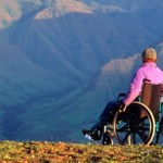 Tips for Wheelchair Travelers