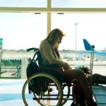 What It's Like to Travel When You Use a Wheelchair