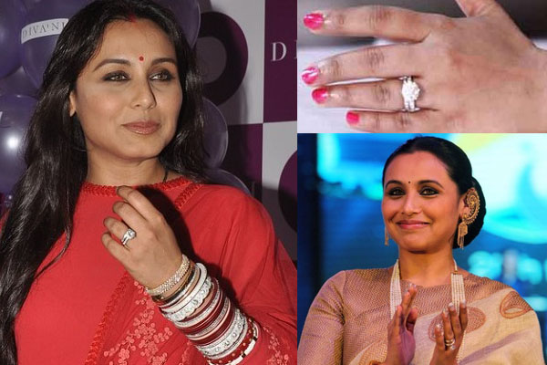 5 Most Expensive Bollywood Celebrity Engagement Rings