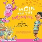 Moin_and_The_Mon_506bf2123edac