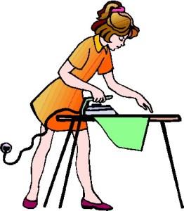clip-art-ironing-535176