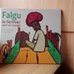 Falgu_1_FrenchCover