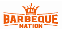 Barbeque Nation Hospitality Limited Logo