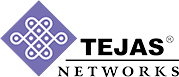 Tejas Networks Limited Logo