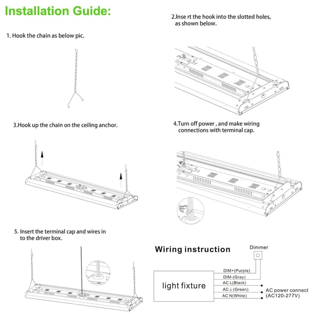 medium resolution of led shop light fixture wiring diagram jetsonic light bar wiringmx 7000 wiring diagram 21