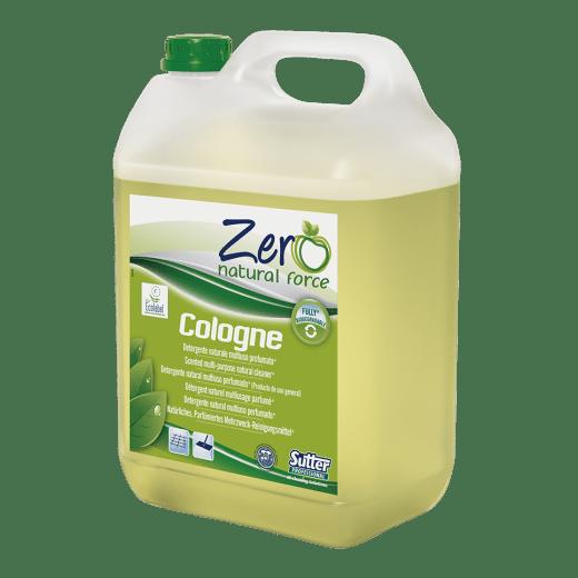 Detergente Naturale SUTTER COLOGNE 5kg  4pz  5482