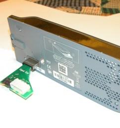 usb hard drive wiring diagram wiring diagram sata power wiring diagram xbox 360 hard drive to [ 1024 x 768 Pixel ]