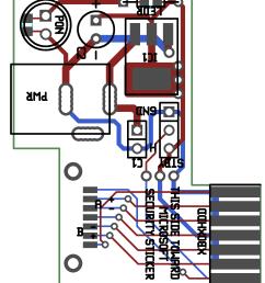 hitachi sata hard drive wiring diagram wiring library rh 60 skriptoase de sata data to usb wiring diagram hard drive sata to usb wiring diagram [ 1450 x 1725 Pixel ]