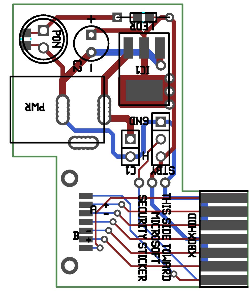 medium resolution of hitachi sata hard drive wiring diagram wiring library rh 60 skriptoase de sata data to usb wiring diagram hard drive sata to usb wiring diagram